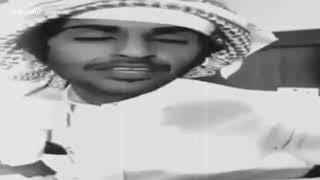 Gambar cover شيله مفرقت الضمايد بني هاجر _دمار شامل) فهد ابن فصلا
