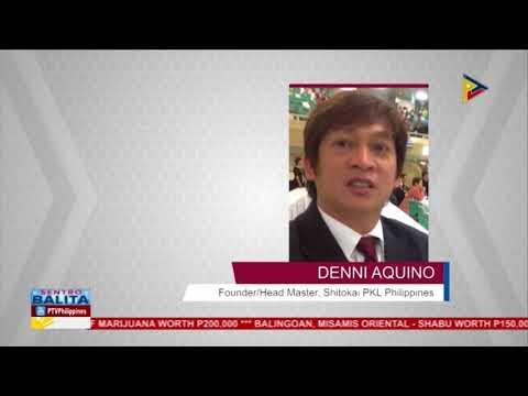 SPORTS BALITA: El Tigre Filipinas, wagi sa KL Malaysia