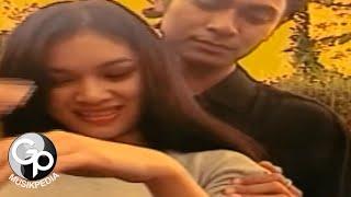 Mayang Sari - Cinta Yang Dulu (Official Music Video)