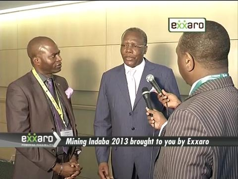 Republic of Congo's Mining Growth Story