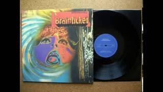 Brainticket - Cottonwood Hill 1971 FULL VINYL ALBUM (krautrock, experimental rock)