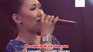 Download lagu #terbaru PALAPA, MAWAR DI TANGAN MELATI DI PELUKAN