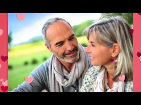 Die erste Matchmaking-Philadelphia Poussey Dating im echten Leben