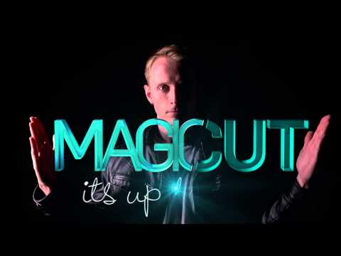 Teaser MagiCut - Media: Conception & Production