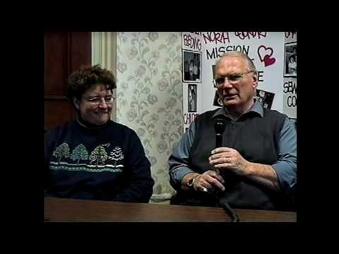 OLC - Mission of Hope  1-15-04