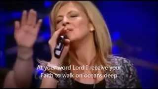 Hillsong Live - (Savior King Full Album 2007 DVD) Worship with Lyrics and Subtitles