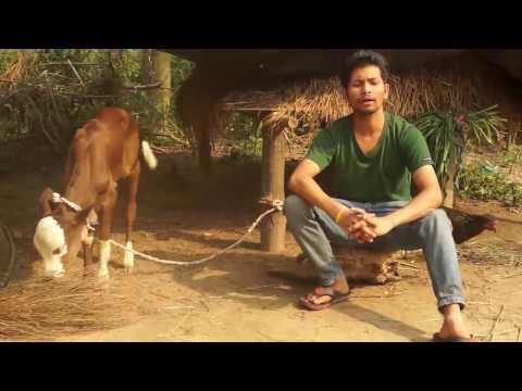 Story of Basant, IDIA Trainee