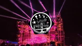 Download Mp3 Dj He I Eh Eh Ong Yang Dipakai Ceksound Boss Brewog Audio Di Karnaval