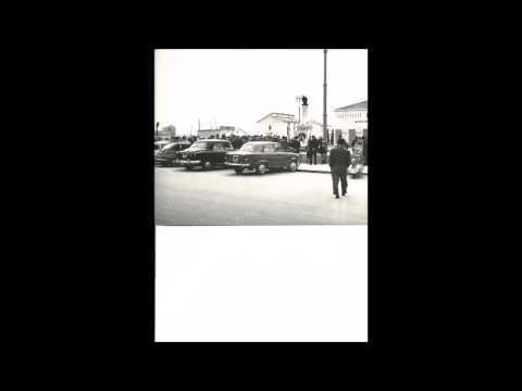Copia di Ricordo caduti guerre mondiali.Pianiga, Petrin Francesco (1906-1980) Wikipedia