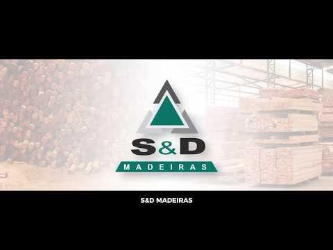 Institucional Grupo S&D