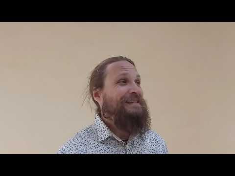 Мистика Храма 16 в Крыму