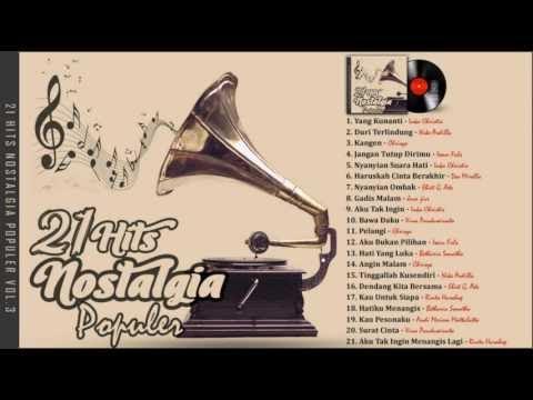 lagu-pop-lawas-80an---90an-nostalgia-indonesia-terpopuler