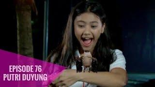 Video Putri Duyung - Episode 76 download MP3, 3GP, MP4, WEBM, AVI, FLV Oktober 2018