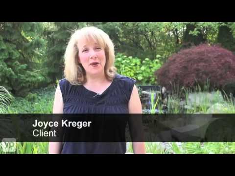 Cooper Center For Physical & Massage Therapies | Detroit