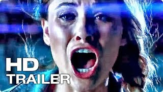 БЕГЛЕЦЫ Сезон 2 Русский Трейлер #1 (2018) Кевин Уайзман SuperHeros, Hulu Series