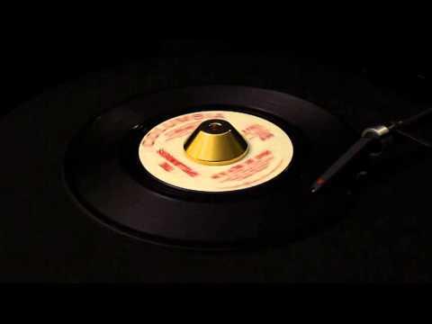 Spellbinders - We're Acting Like Lovers - Columbia: 43611 DJ