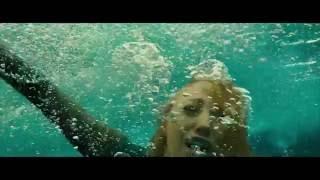 «Отмель» — фрагмент фильма «Атака» в СИНЕМА ПАРК
