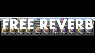 free mp3 songs download - Free vst stereo imager mp3 - Free