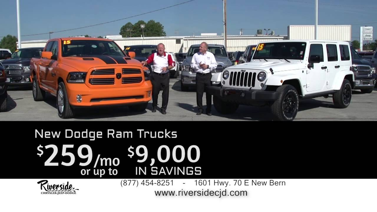 Delightful Riverside CJD. Riverside Chrysler Jeep Dodge