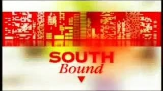 """Due South"" documentary ""Southbound"""