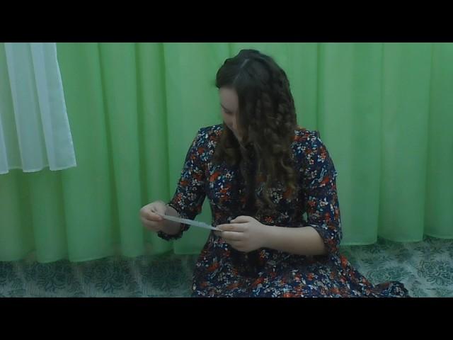 Изображение предпросмотра прочтения – МихаилТихонов читает произведение «Она сидела наполу…» Ф.И.Тютчева