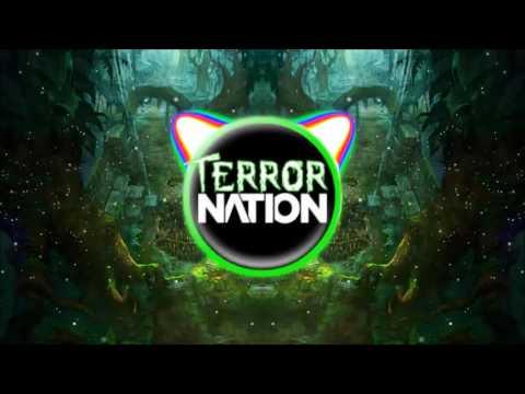 PNCVZ - High (Original Mix) [Terror Nation Exclusive]