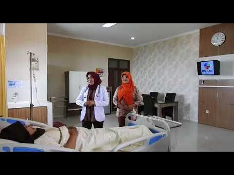 5500 Koleksi Gambar Rumah Sakit Amc Cileunyi Gratis Terbaru
