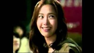 Video Pangarap Ko OST Cinderella Man GMA Teaser download MP3, 3GP, MP4, WEBM, AVI, FLV Maret 2018