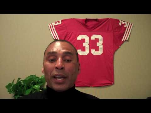 Roger Craig Fantasy Football Blog - week 11 picks