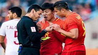Trung Quốc tức điên trước thành công của U23 Việt Nam
