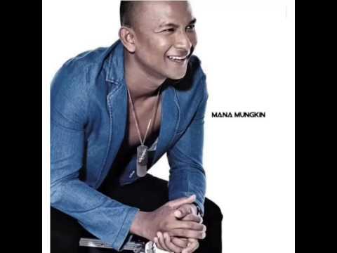 Black Mana Mungkin (official audio)