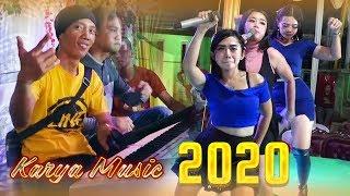 Karya Musik Terbaru 2020 Remix Lampung Paling Mantap