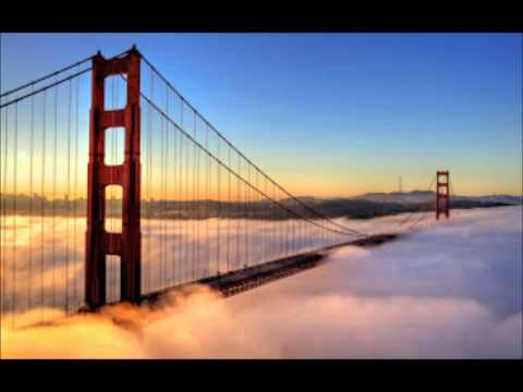 Global Deejays  The Sound of San Francisco Original Mix HQ