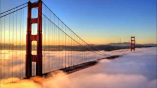 Global Deejays - The Sound of San Francisco Original Mix HQ
