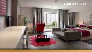 Hawthorn Suites by Wyndham, UAE - TVC by Asiatravel.com