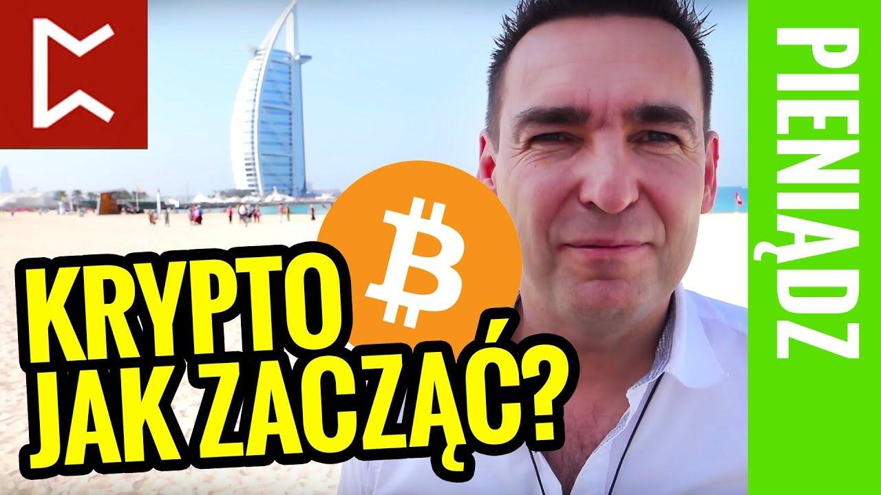 kā iegūt bagātību ar bitcoin ieguldot visu kriptovalūtu