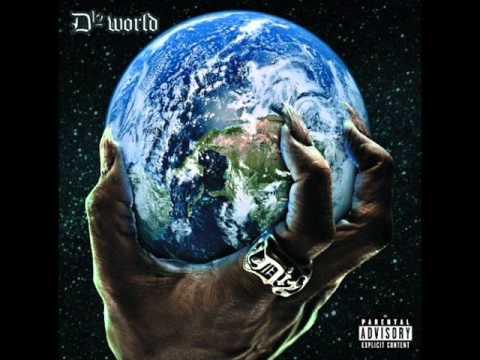 D12 - 40 Oz Crunk Remix 2010