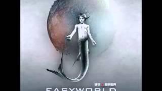鍾茌 01 Easy World