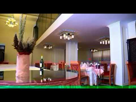 Axum Hotels