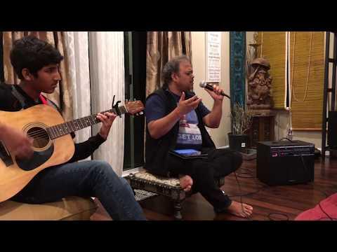 Pt Saugata Banerjee - Sawan Beeto Jaye Piharwa