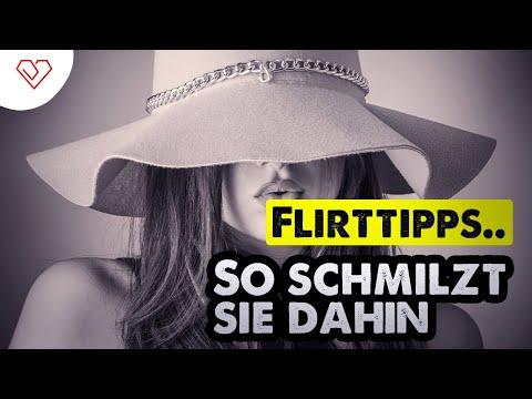 FLIRTEN an KARNEVAL - SEX und Kostüme für MÄNNER! von YouTube · Dauer:  5 Minuten 46 Sekunden