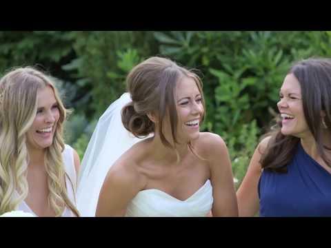 Milsom Weddings