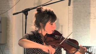 "La Sieste Du Dromadaire - ""waltzing Mafalda"""