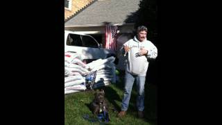 Slaters Electric Fence Training- Dog Containment Systems