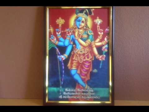 Mahabharata Retold by C.Rajagopalachari - 6. The Marriage of Devayani