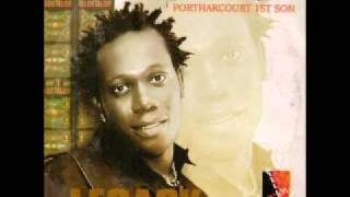 Duncan Mighty - Golden Ring