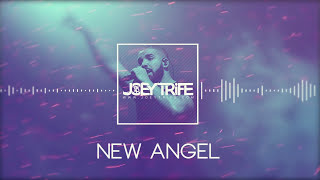 drake type beat new angel   joey trife