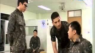 121110park hyo shin 박효신 -행군 제5…