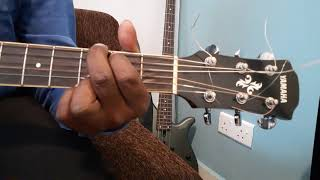 උසස්ය සැමට වඩා, usasya samata vada.  Guitar chords