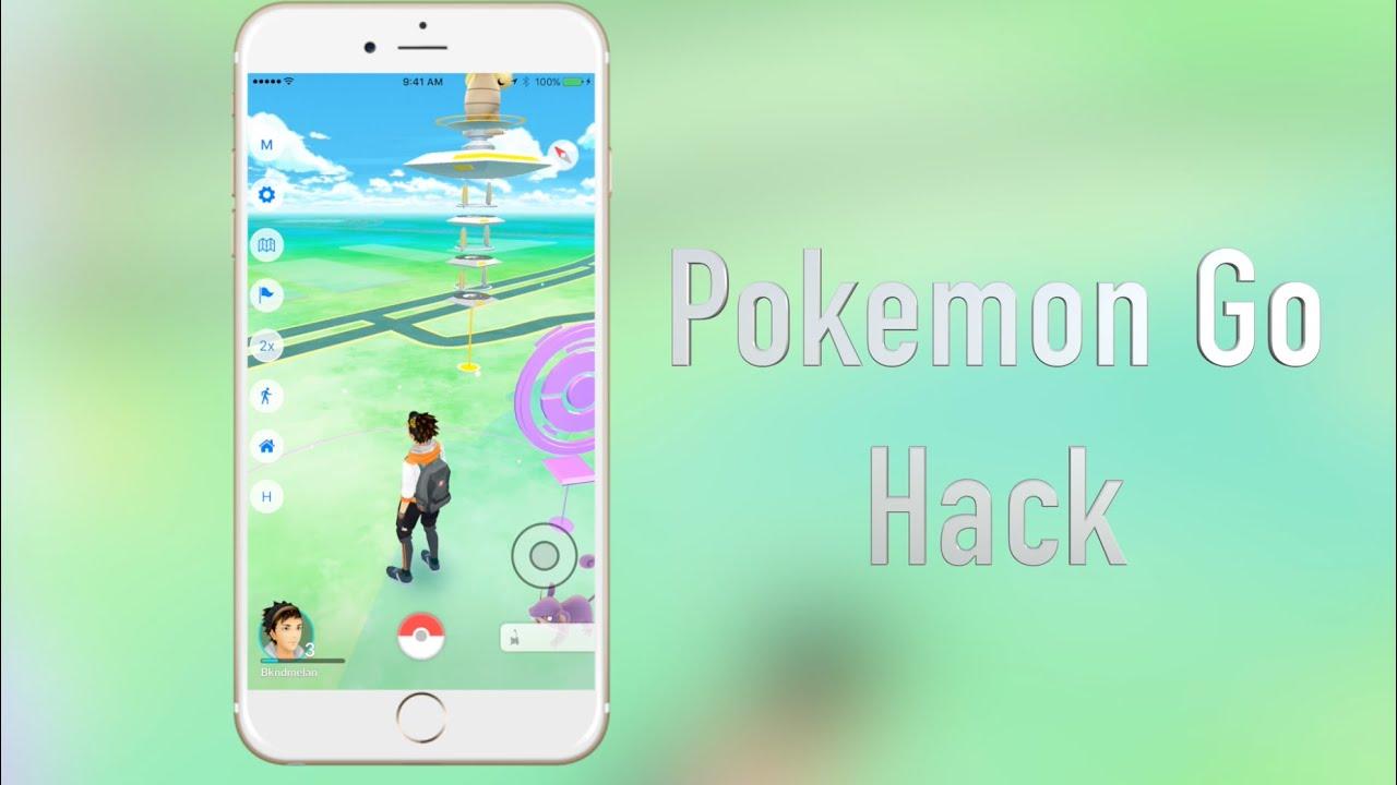 Iphone 7 hacken op afstand